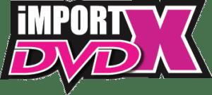 import dvdx