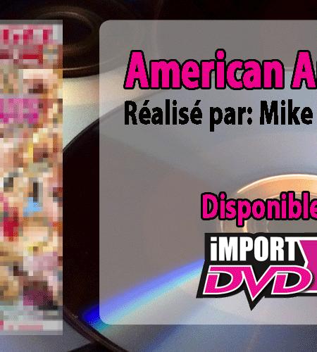 American Anal Sluts