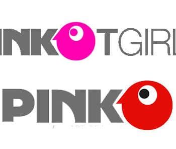 Pinko et Pinko-Tgilrs 40 titres...