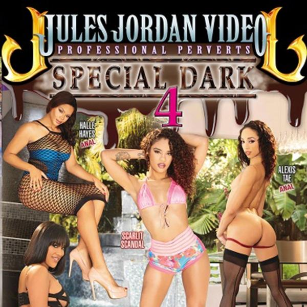 Special Dark 4